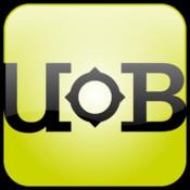 UoB Student