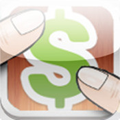 App Day Free