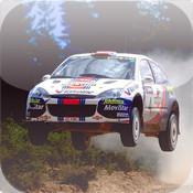 Auto Racing!