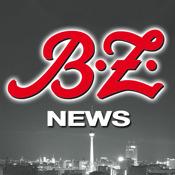 bz-berlin.de app bietet ihnen