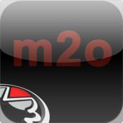 M2O Reloaded