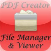 PDF-Utility