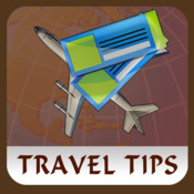 Travel Tips+