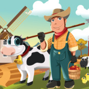 Farm School!
