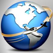 FlightCheck itunes store account