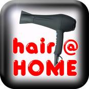Hair At Home