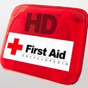 HD FIrst Aid