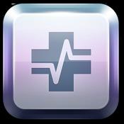HealthCalcs