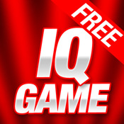 IQ GAME LITE genius game