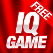 IQ GAME LITE genius game