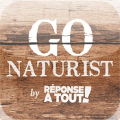 Go Naturist naturist photo gallery