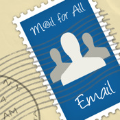 Mail for All