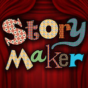 Story Maker pack avatar
