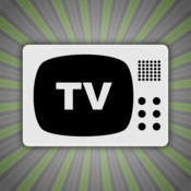 My TV Shows! rv shows