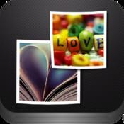 Photo+Photo photo