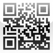 Scan For All