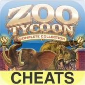 Zoo Tycoon 1
