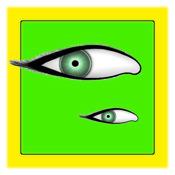 Eye App Free