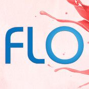 FLO for iPad