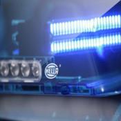 iEmergency Light 2