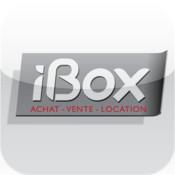Ibox Toulon
