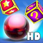 Pinball X HD