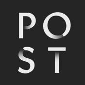 POST Matter
