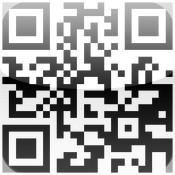 QR C-Encoder zune video encoder freeware