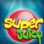 Super Juicy super