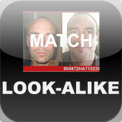your look alike