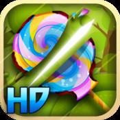 Cut Candy HD