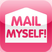 Mail Myself! mail yahoo mail