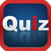 Quiz Genius genius game