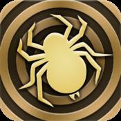 Spider+ Free