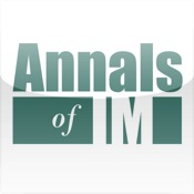 Annals of IM