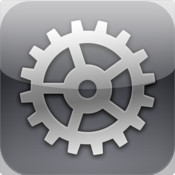 App Utility
