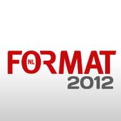 Format NL 2012 usb memory format utility