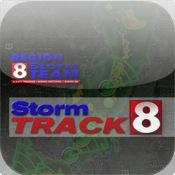 StormTrack8