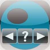 Utility-App usb memory format utility