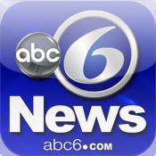 ABC 6 (WLNE–TV)