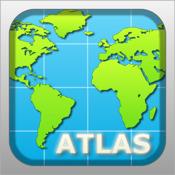 Atlas 2010 Pro