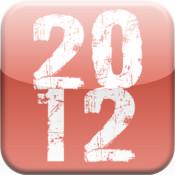 Candeleda 2012
