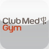 Club Med Gym club mix