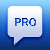 EirText Pro justvoip