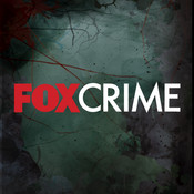 Fox Crime HD online crime