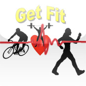Get Fit Club club mix
