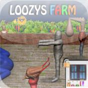 Loozys Farm