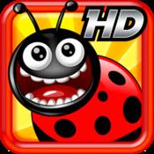 Boom Bugs HD