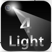 Flashlight #1