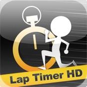 Lap Timer HD